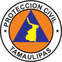 curso proteccion civil